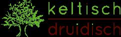 Keltisch-Druidisch Nachrichten